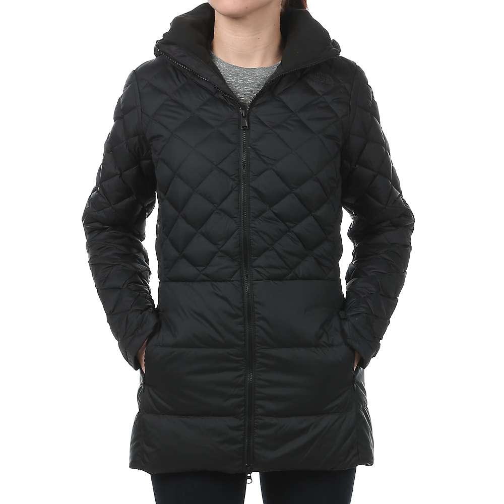 Northface womens coats