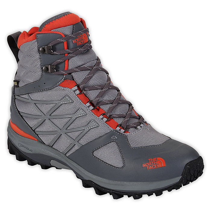 dfc8dffdebe The North Face Men's Ultra Extreme II GTX Boot - Moosejaw