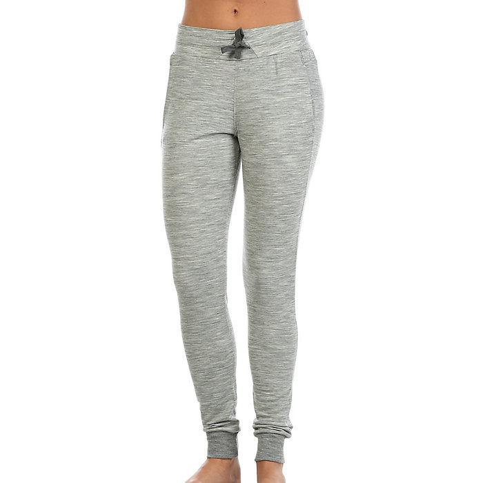 e1cf5cfd98 Icebreaker Women's Crush Pants. Double tap to zoom