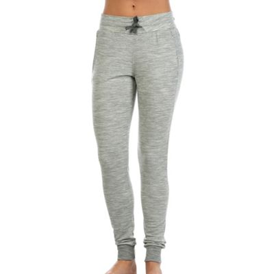 Icebreaker Women's Crush Pants