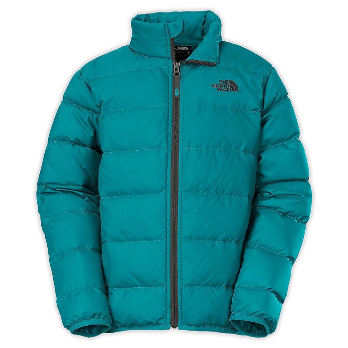 b848641b2f0 The North Face Boys' Andes Jacket - Moosejaw