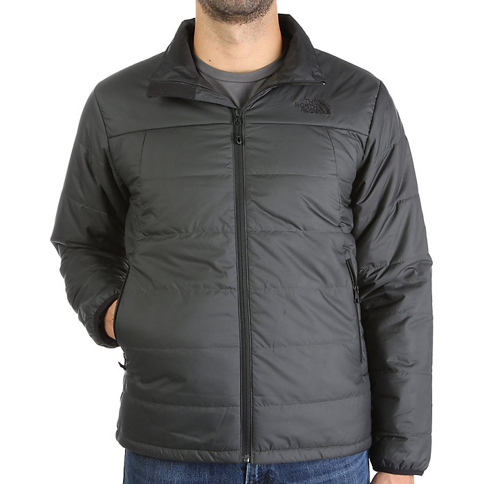 89b941c6f The North Face Men's Bombay Jacket - Moosejaw