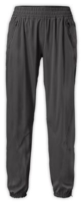 The North Face Women's Dynamix Pant