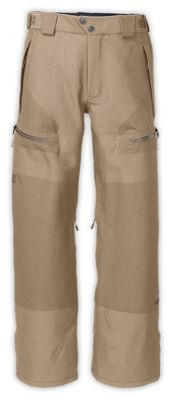The North Face Men's FuseForm Brigandine Pant