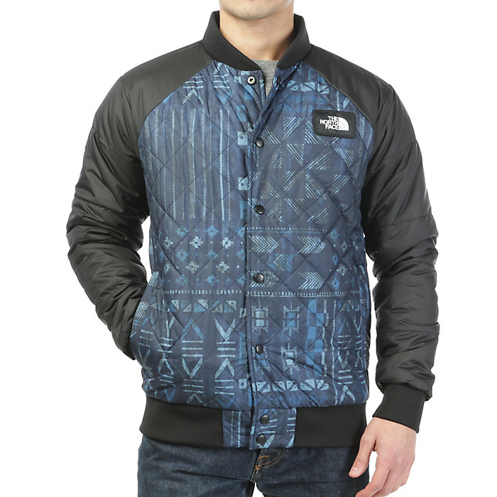 39e83878af16 The North Face Men s Jester Jacket - Moosejaw