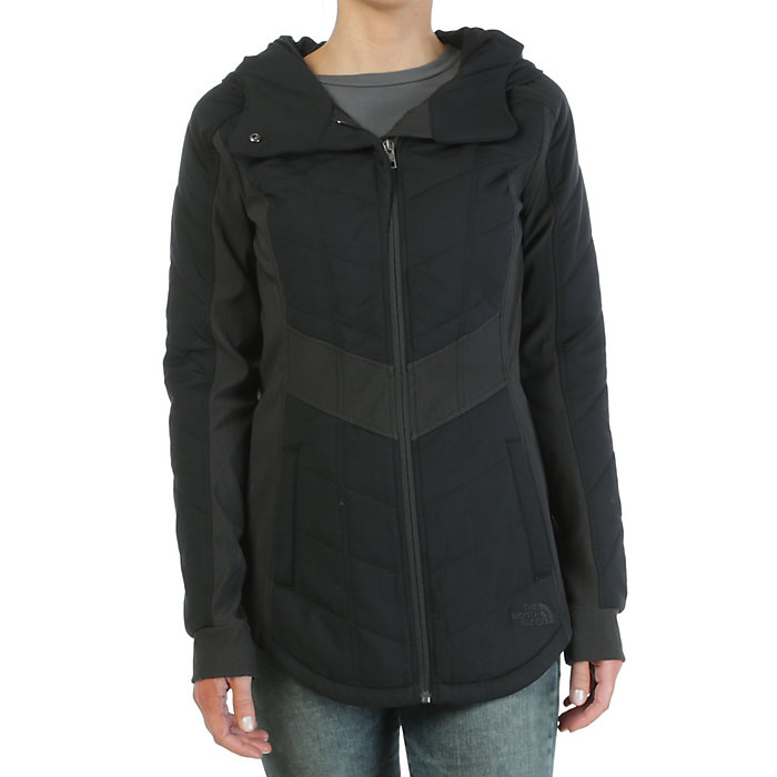 eccde2c51d The North Face Women s Pseudio Jacket - Moosejaw