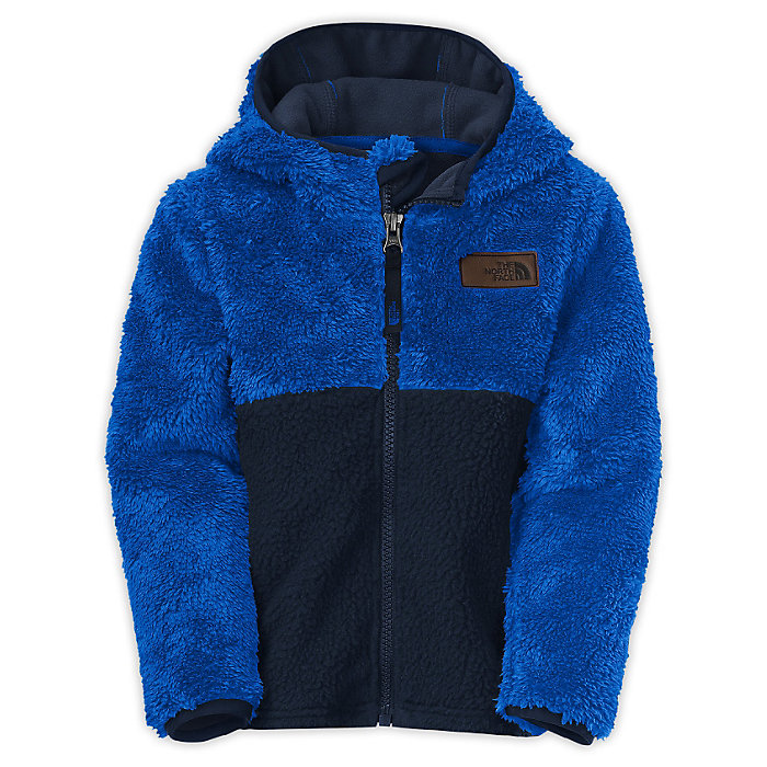 1c5862b28 The North Face Toddler Boys  Sherparazo Hoodie - Moosejaw
