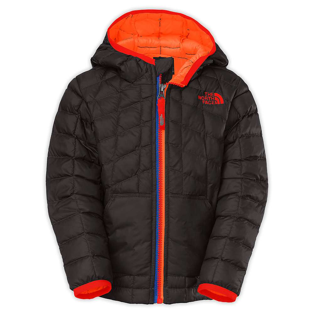 the north face toddler boys 39 thermoball hoodie at. Black Bedroom Furniture Sets. Home Design Ideas