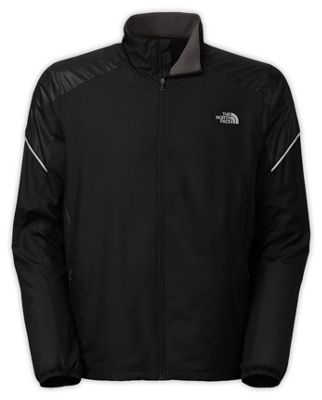The North Face Men's Torpedo Jacket