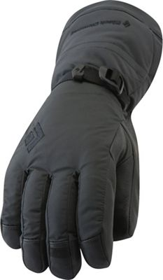 Black Diamond Women's Ankhiale Glove