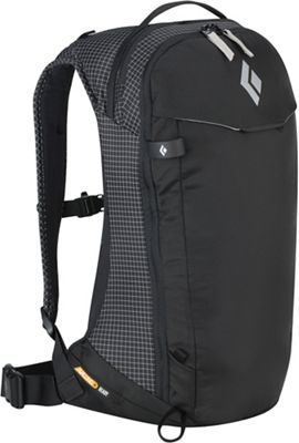 Black Diamond Dawn Patrol 15 Bag