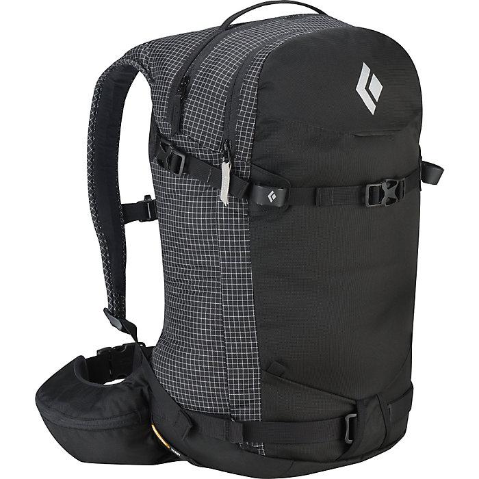 317524174c Black Diamond Dawn Patrol 32 Bag - Moosejaw