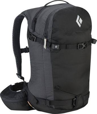 Black Diamond Dawn Patrol 32 Bag