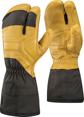 Black Diamond Guide Finger Glove