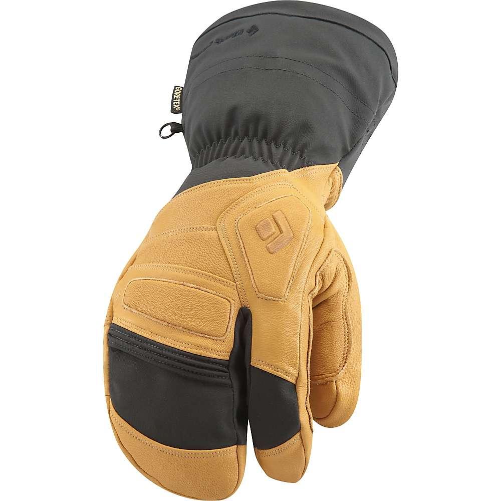Black diamond gloves guide - Black Diamond Gloves Guide 2