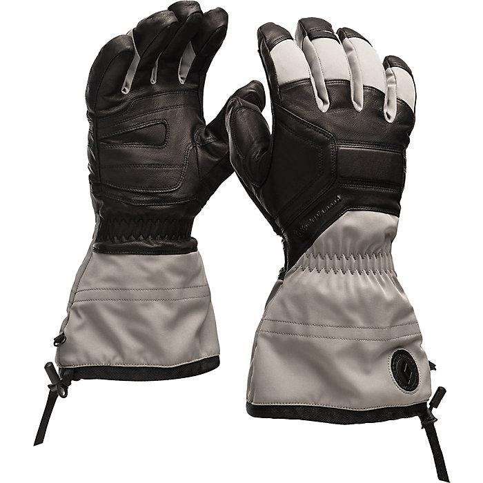 Obermeyer Mens Guide Glove