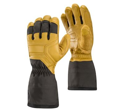 Black Diamond Men's Guide Glove