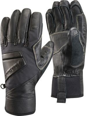 Black Diamond Men's Kajia Glove