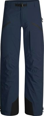 Black Diamond Women's Mission Pant