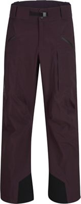 Black Diamond Men's Mission Pant