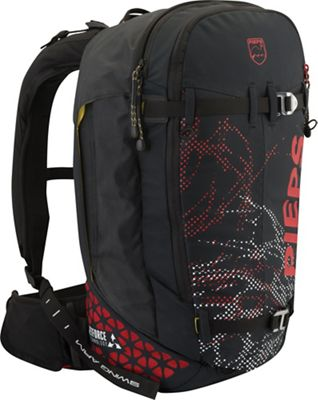 Black Diamond Pieps Jetforce Tour Rider 24 Bag