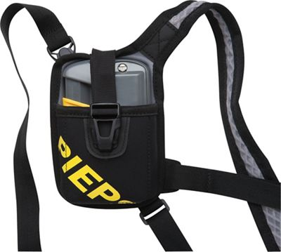 Black Diamond PIEPS Transceiver Pouch DSP Pro