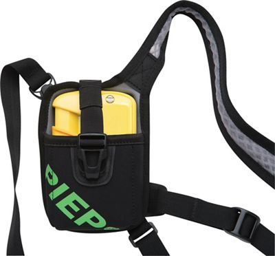 Black Diamond PIEPS Transceiver Pouch DSP Sport