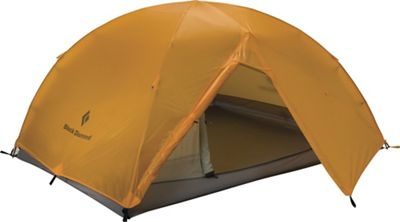 Black Diamond Vista Tent