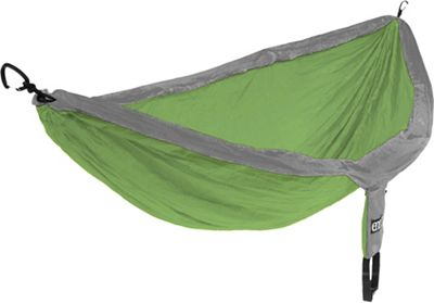 Eagles Nest Leave No Trace DoubleNest Hammock