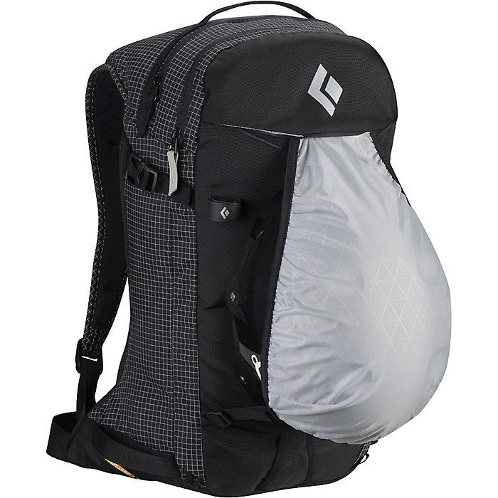 aaf85307f136 Black Diamond Dawn Patrol 25 Bag - Moosejaw