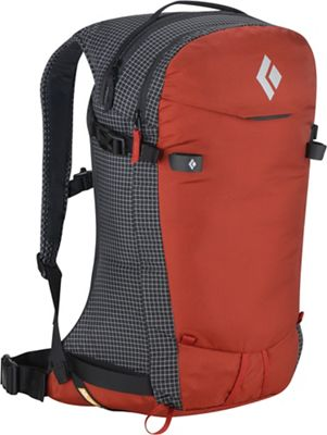 Black Diamond Dawn Patrol 25 Bag