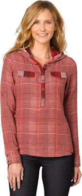 Prana Women's Anja Top