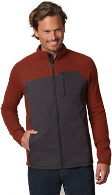 Prana Men's Appian Sweater