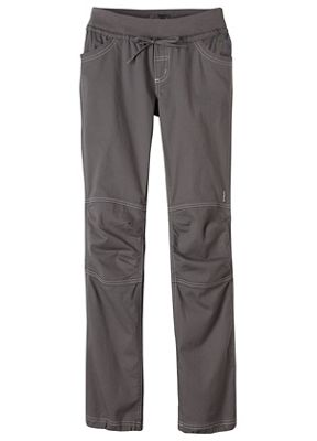 Prana Women's Avril Pant