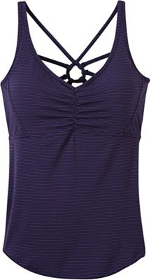 Prana Women's Dreaming Top