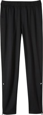 Prana Men's Gravity Pant