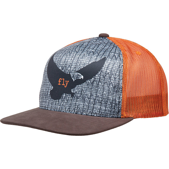 Prana Men s Journeyman Trucker - Moosejaw 621412ced9a