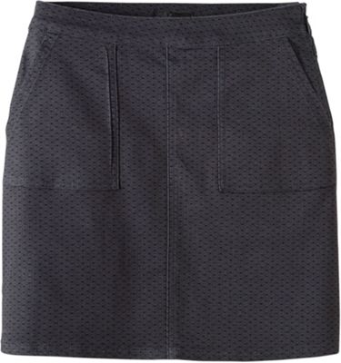 Prana Women's Kara Skirt
