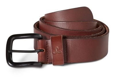 Prana Men's Prana Belt