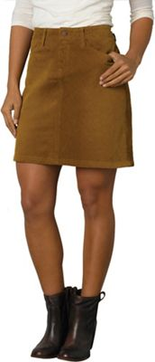 Prana Women's Trista Skirt