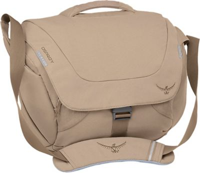 Osprey Women's FlapJill Courier Bag