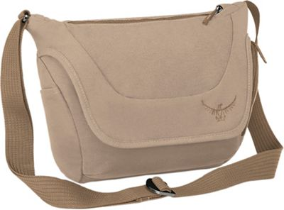 Osprey FlapJill Micro Shoulder Bag