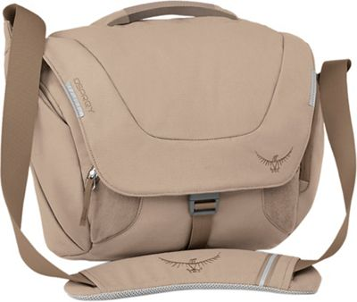 Osprey Women's FlapJill Mini Shoulder Bag