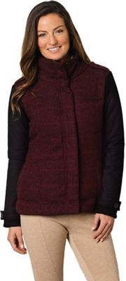 Prana Women's Caprise Jacket