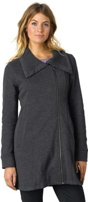 Prana Women's Mila Jacket