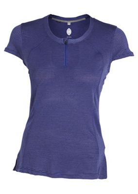 Club Ride Women's Delice Top