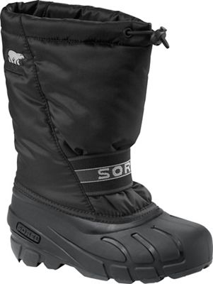 Sorel Youth Cub Boot