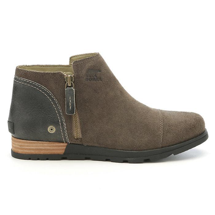 Sorel Women s Major Low Boot - Moosejaw f536636c83c