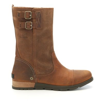 Sorel Women's Major Pull On Boot
