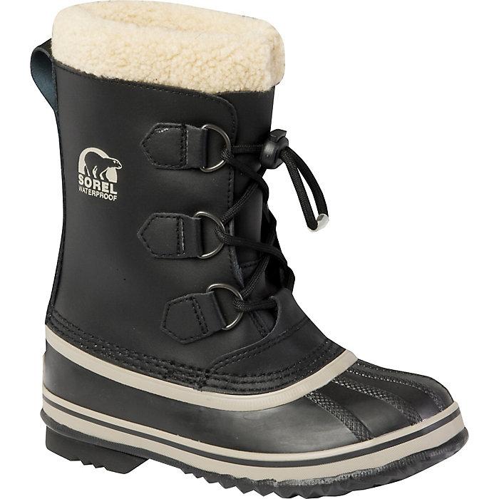 a58932a3b1fd1 Sorel Kids  Yoot Pac TP Boot - Moosejaw